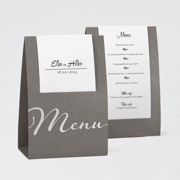 trendy-metallic-menukaart-met-zilverfolie-TA0120-1700007-15-1