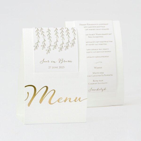 staande-menukaart-met-hangend-bloemmotief-TA0120-1700008-15-1