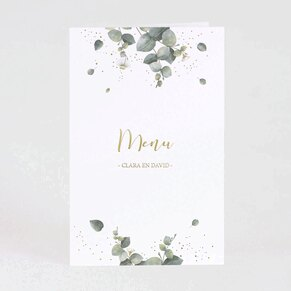 mooie-menukaart-met-eucalyptus-en-goudfolie-TA0120-1900029-15-1
