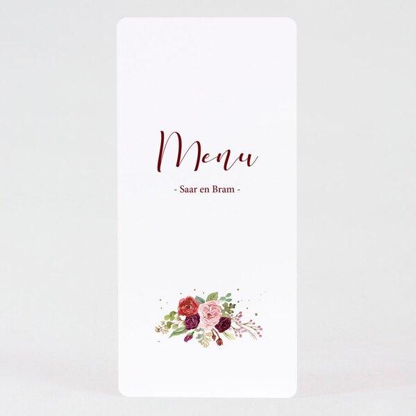 menukaart-met-grote-bloemen-TA0120-1900038-15-1