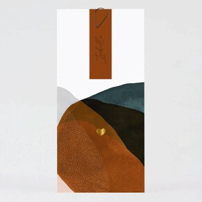 abstracte-menukaart-TA0120-2000002-15-1