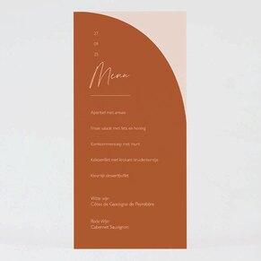originele-menukaart-in-bijzondere-vorm-TA0120-2000008-15-1