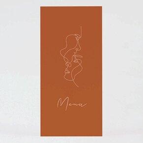 menukaart-met-lijntekening-TA0120-2000013-15-1