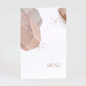 moderne-menukaart-met-abstract-motief-TA0120-2000014-15-1