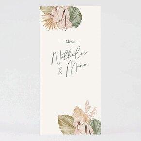 menukaart-met-pastel-droogbloemprint-TA0120-2000019-15-1