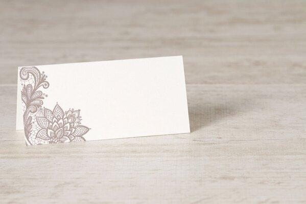 romantisch-tafelkaartje-taupe-TA0122-1300012-15-1