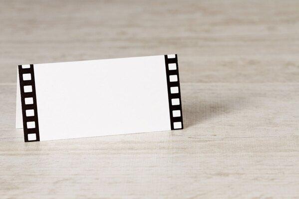 wit-tafelkaartje-filmstrip-TA0122-1500008-15-1