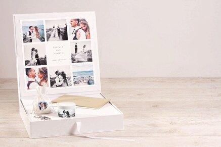 presentatiebox-en-twee-posters-met-fotocollage-TA0173-1900002-15-1