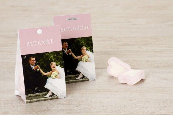 snoepzakwikkel-met-foto-roze-TA0175-1500005-15-1