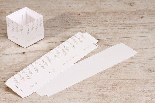 wikkel-met-hangend-bloemmotief-TA0175-1700003-15-1