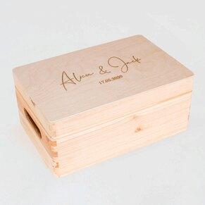 memory-box-huwelijk-hout-klapdeksel-TA01822-2100001-15-1