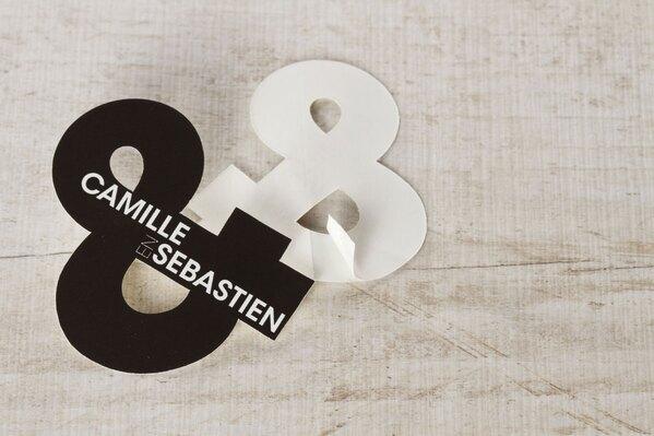 sticker-teken-zwart-TA01905-1500013-15-1