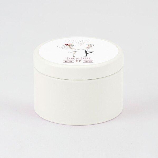 ronde-sticker-sweetheart-5-9-cm-TA01905-1900007-15-1