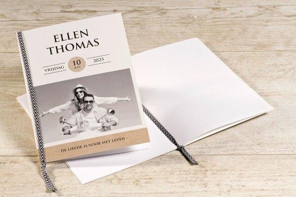 kaftje-voor-ceremonieboekje-kraftlook-met-foto-TA01910-1600001-15-1
