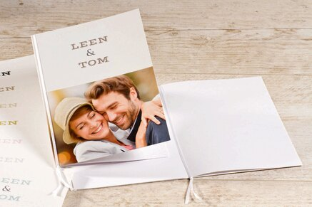 kaftje-voor-ceremonieboekje-met-foto-TA01910-1600003-15-1