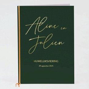 stijlvol-ceremonieboekje-met-namen-in-goudfolie-TA01910-2000004-15-1