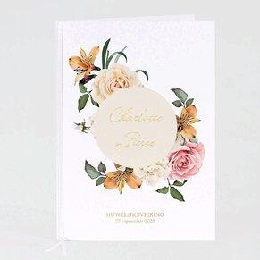 ceremonieboekje-met-bloemen-en-goudfolie-TA01910-2000005-15-1