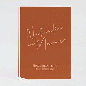ceremonieboekje-met-wit-lederen-lint-TA01910-2000009-15-1