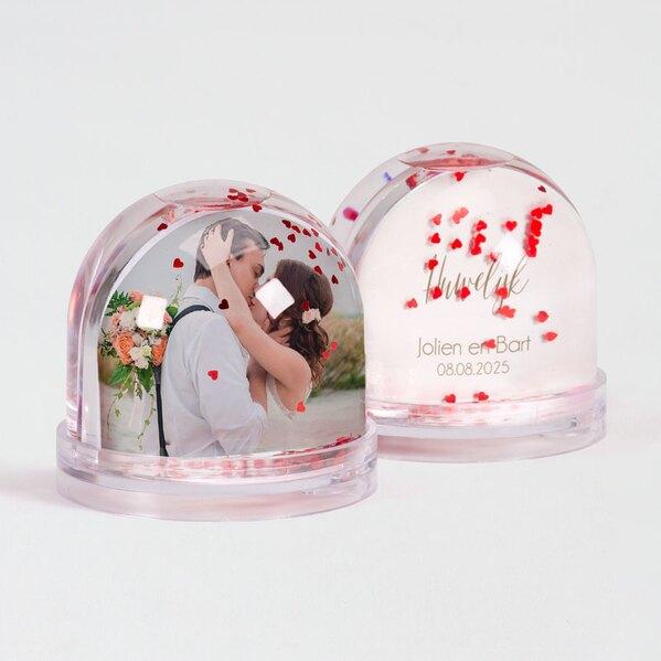 snowglobe-love-hearts-met-tekst-en-foto-TA01921-1900005-15-1