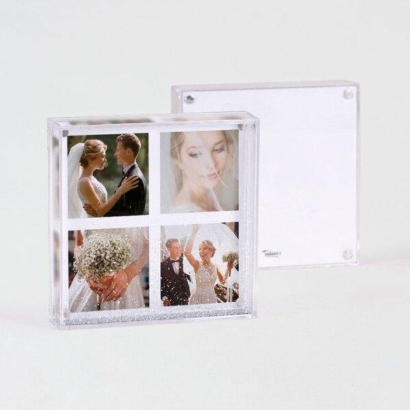 fotolijstje-transparant-voor-fotocollage-TA01935-1900004-15-1