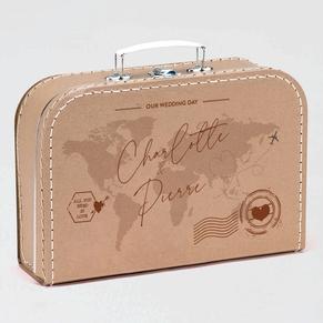 kraft-trouwkoffertje-met-namen-in-hip-design-TA01949-2000003-15-1