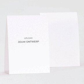 staande-menukaart-glanzend-TA0329-1900003-15-1