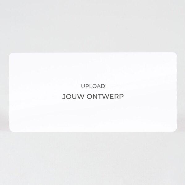 liggende-enkele-eigen-ontwerpkaart-met-ronde-hoeken-van-mat-papier-TA0330-1800018-15-1