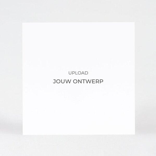 vierkante-enkele-blanco-kaart-glanzend-TA0330-1800021-15-1