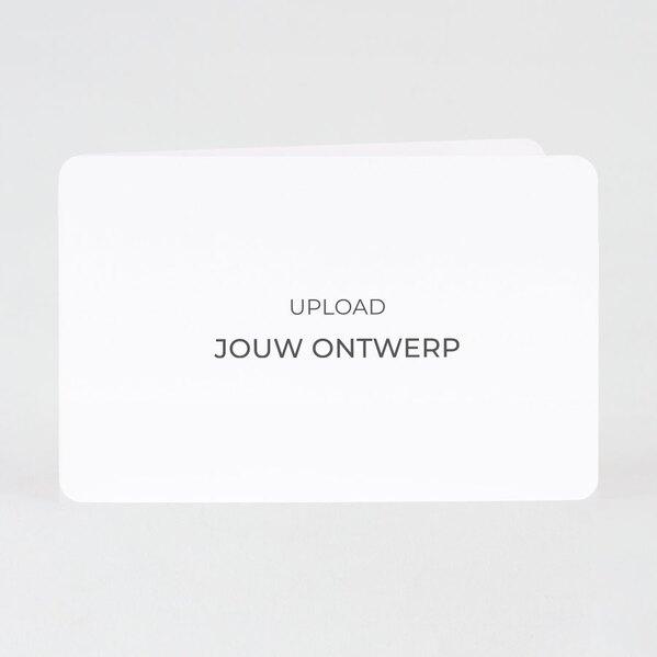 langwerpige-liggende-dubbele-kaart-ronde-hoekjes-glanzend-papier-TA0330-1800037-15-1
