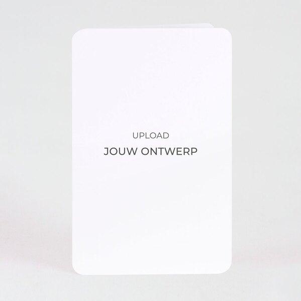 dubbele-staande-kaart-mat-papier-met-ronde-hoeken-eigen-ontwerp-TA0330-1800040-15-1