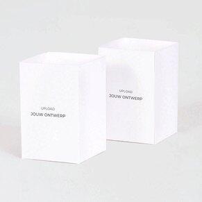 eigen-ontwerp-pennenbakje-TA0330-1800057-15-1
