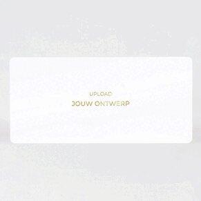 langwerpige-liggende-kaart-met-afgeronde-hoeken-en-folie-TA0330-2100009-15-1