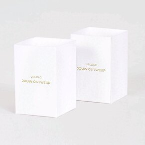 eigen-ontwerp-pennenbak-met-goudfolie-TA0330-2100029-15-1