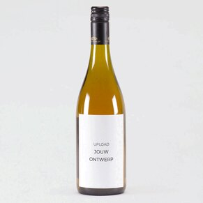 wijnflesetiket-rechthoekig-TA03905-2000004-15-1