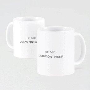 mok-eigen-ontwerp-TA03914-1900001-15-1