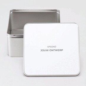 vierkante-koektrommel-eigen-ontwerp-TA03987-2100001-15-1