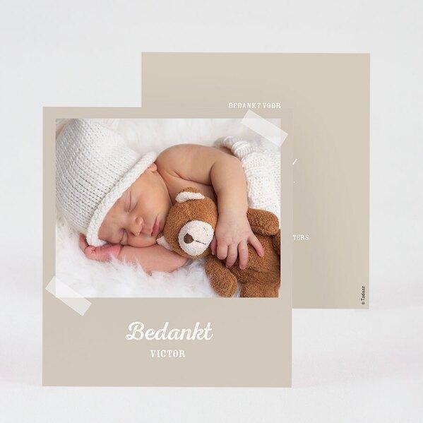 baby-bedankkaart-polaroid-met-foto-TA0517-1700001-15-1