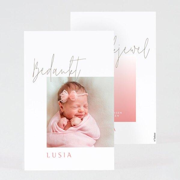 bedankkaartje-geboorte-met-foto-TA0517-1800004-15-1