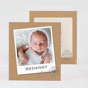 geboorte-bedankkaart-in-kraftlook-met-foto-TA0517-1900004-15-1