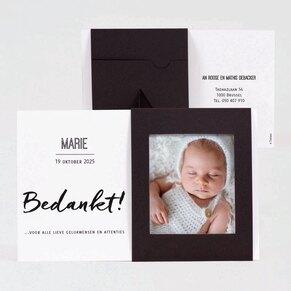 lief-bedankkaartje-met-foto-TA0517-1900005-15-1