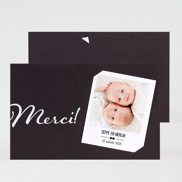 prachtig-zwart-bedankkaartje-met-foto-en-witte-folie-TA0517-1900006-15-1