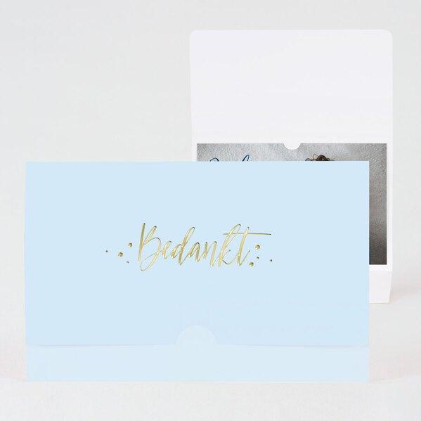 lief-pochette-bedankkaartje-met-goudfolie-TA0517-1900019-15-1