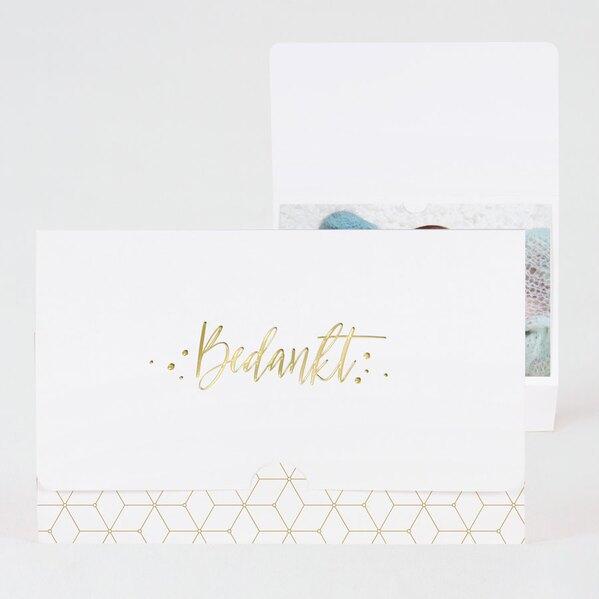 pochette-bedankkaartje-met-goudfolie-en-geometrisch-motief-TA0517-1900020-15-1