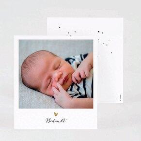 polaroid-foto-bedankkaartje-TA0517-2000004-15-1
