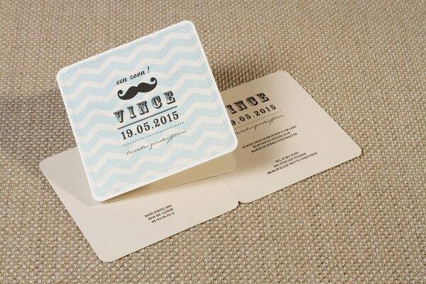blauwe-kaart-met-vrolijke-snor-TA05500-1400021-15-1
