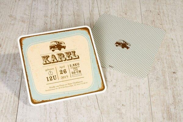 blauwe-vintagekaart-met-bestelbusje-TA05500-1400029-15-1