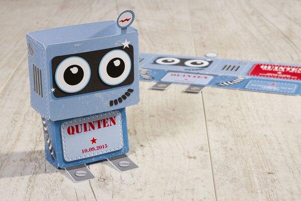 vrolijke-robot-TA05500-1400039-15-1