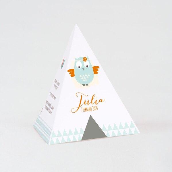 geboortekaartje-in-piramidevorm-TA05500-1600028-15-1