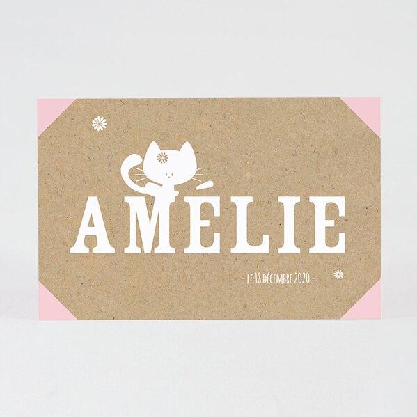 roze-geboortekaartje-meisje-met-silhouet-katje-TA05500-1600050-15-1