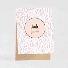 staand-geboortekaartje-roze-bloemknopjes-TA05500-1800003-15-1